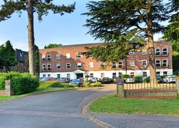 Thumbnail 2 bed flat to rent in Pine Ridge, London Road, St.Albans