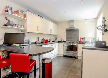 Thumbnail 4 bed terraced house for sale in Avenue Parade, Accrington, Lancashire