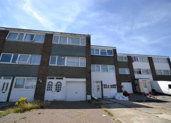 Thumbnail 4 bedroom property to rent in Walnut Way, Clacton-On-Sea