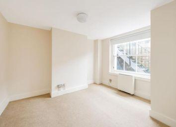 Thumbnail 2 bed flat to rent in Cramer Street, Marylebone
