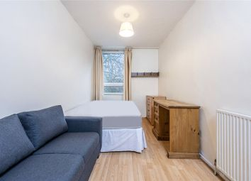 2 bed maisonette to rent in Munster Square, Camden, London NW1