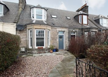 Thumbnail 3 bed property for sale in Appin Crescent, Dunfermline, Fife
