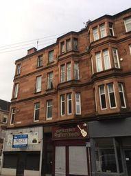 1 bed flat to rent in 1.1, 42 Sinclair Street, Battlefield, Glasgow G42