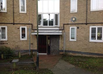 Thumbnail 2 bed flat for sale in Chulsa Road, London