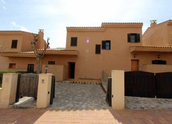 Thumbnail 2 bed town house for sale in Murcia, Murcia, Spain