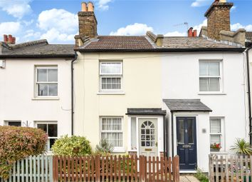 2 bed property for sale in North Road, Bromley BR1
