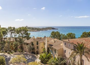 Thumbnail 2 bed apartment for sale in Spain, Mallorca, Calvià, Illetes