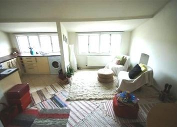 Thumbnail 2 bed flat to rent in Frederick Place, Clifton, Bristol