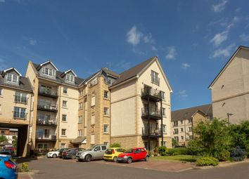 Thumbnail 3 bed flat for sale in 1/15 Tower Wynd, Edinburgh