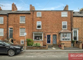 3 bed property for sale in Hampton Street, Warwick CV34