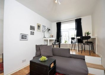 Thumbnail Studio for sale in Tolworth Rise North, Tolworth