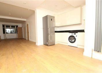 Thumbnail 5 bed semi-detached house to rent in Hatherley Road, London