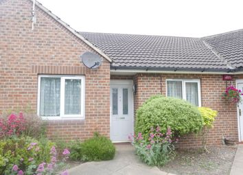 Thumbnail 2 bed terraced bungalow for sale in Langton Green, Wortley