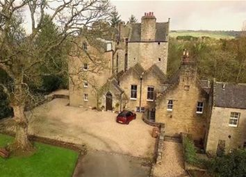 Thumbnail 2 bed flat to rent in Bridgecastle House, Bathgate, Bathgate