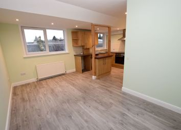 Thumbnail 1 bed flat for sale in 5 Havelock Street, Hawick