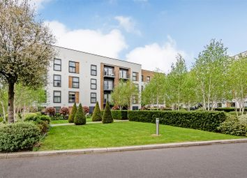3 bed flat for sale in Unwin Way, Stanmore HA7