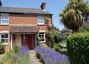 3 bed property for sale in Old Hadlow Road, Tonbridge TN10