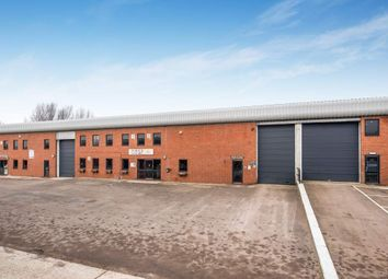 Thumbnail Light industrial to let in 9-10 Meadow View, Crendon Industrial Park, Long Crendon