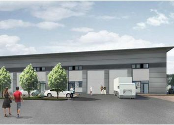 Thumbnail Warehouse to let in Grove Business Park, Wantage