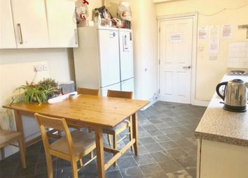 Room to rent in Bristol Hill, Brislington, Bristol BS4