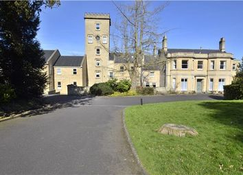 Thumbnail 2 bed flat to rent in Englishcombe Court, Englishcombe Lane, Bath, Somerset