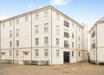 Thumbnail 1 bedroom flat for sale in Old Watling Street, Canterbury