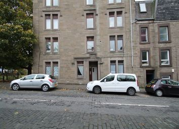 Thumbnail 2 bedroom flat to rent in Crescent Street, Dundee