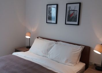 Thumbnail 1 bedroom flat for sale in Saffron Central Square, Croydon