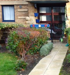 Thumbnail 2 bed flat for sale in North Werber Park, Edinburgh