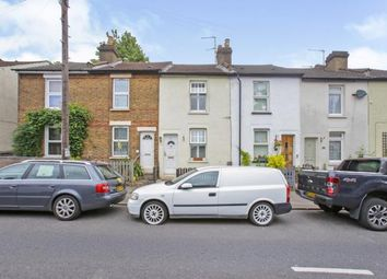Sussex Road, South Croydon, Surrey, . CR2. 2 bed terraced house