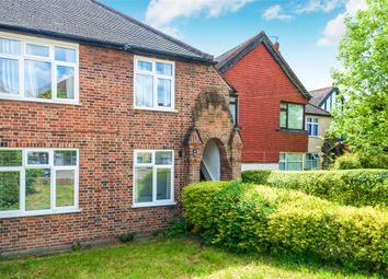 2 bed maisonette for sale in Ash Tree Dell, London NW9