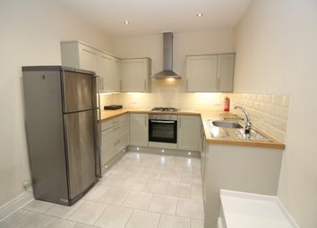 Thumbnail 3 bedroom flat to rent in Lucan Road, Aigburth