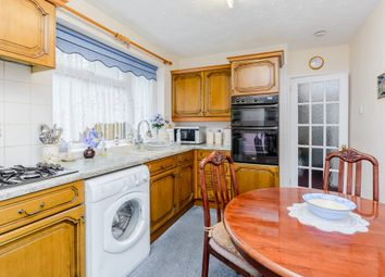 Thumbnail 2 bedroom detached bungalow for sale in Stanton Road, Luton