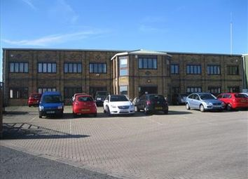 Thumbnail Office to let in Ground Floor, Mariner House, Redwood Industrial Estate, Trondheim Way, Stallingborough, North East Lincolnshire