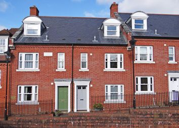 Thumbnail 3 bed property to rent in Magdalene Court, Gigant Street, Salisbury