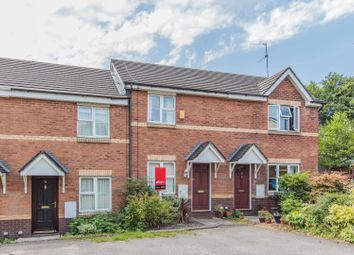 2 bed property for sale in Lowfield Drive, Thornhill, Cardiff CF14