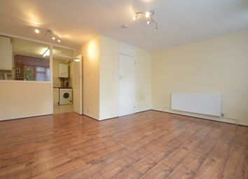 Thumbnail 3 bed maisonette to rent in Queen Adelaide Road, Penge