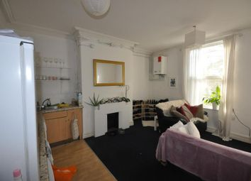 Thumbnail 1 bed flat to rent in Hanover Square, University, Leeds