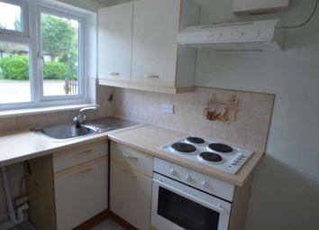 2 bed bungalow for sale in Challacombe, Furzton, Milton Keynes MK4