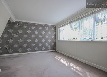 Thumbnail 2 bed semi-detached house to rent in Glendale Walk, Cheshunt
