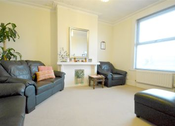 Thumbnail 3 bedroom flat for sale in Morland Road, Addiscombe, Croydon