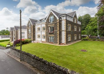 Thumbnail 2 bedroom flat for sale in 14 Mountain Ash Court, Spooner Vale, Windermere
