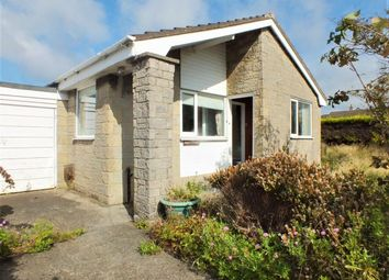 Thumbnail 3 bed bungalow for sale in Apples Blossom, 54 Ballafesson Road, Port Erin