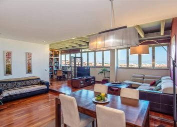 Thumbnail 3 bed penthouse for sale in Torremolinos, Malaga, Spain