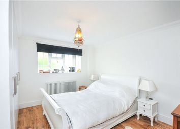 3 bed flat for sale in Montpelier Court, 58 Westmoreland Road, Bromley BR2