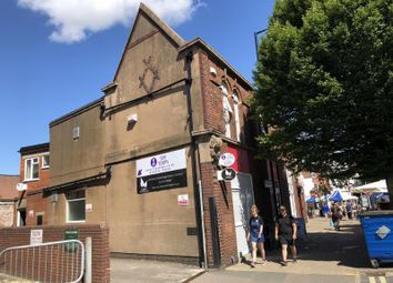 Thumbnail Office to let in 11/15, First Floor Offices Coventry Street, Nuneaton