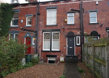 Room to rent in Brookfield Road, Meanwood LS6