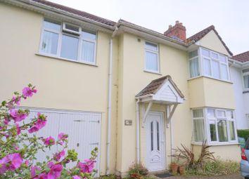 Thumbnail Room to rent in Canford Lane, Westbury On Trym, Bristol