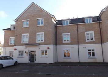 Thumbnail 1 bedroom flat to rent in Brownlow Close, New Barnet