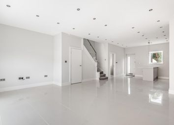 Thumbnail Property for sale in Morden Road, Wimbledon